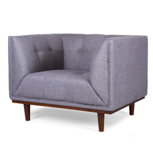 Кресло Tub