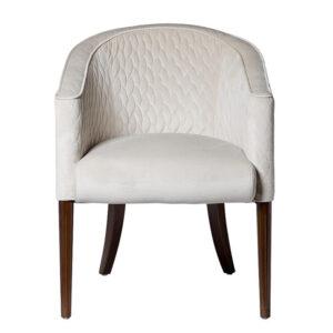 Кресло Valensia Armchair
