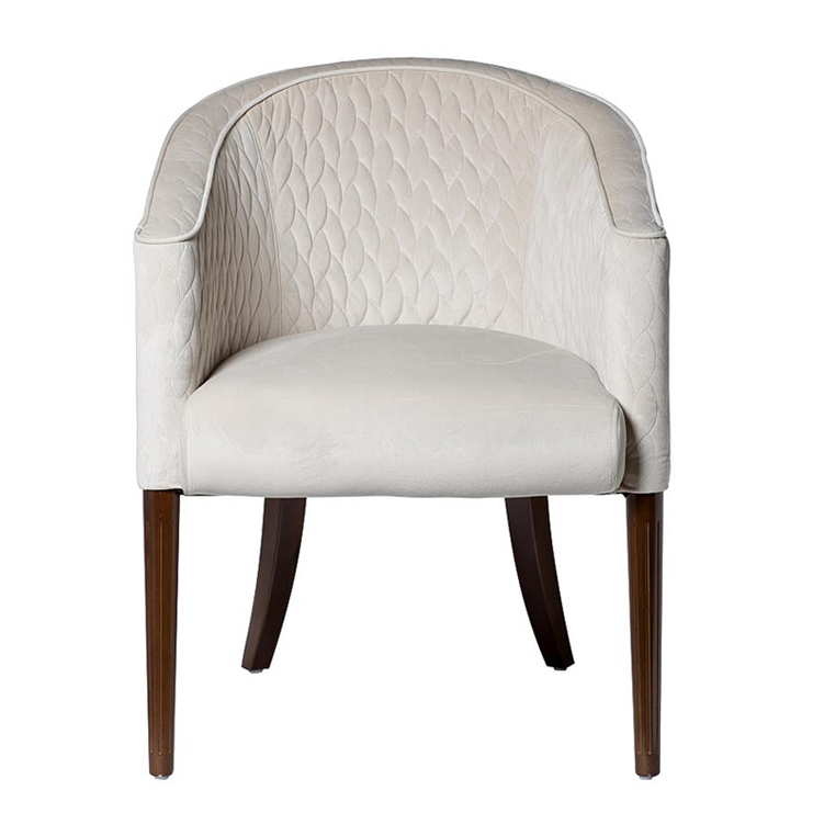 Кресло Valensia Armchair  - фото 1