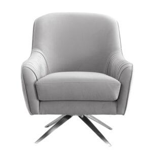 Кресло вращающееся Mistic Armchair