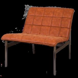 Кресло Wafer