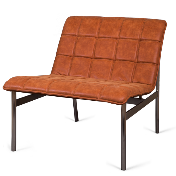 Кресло Wafer  - фото 1