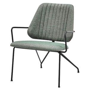 Кресло William Chair