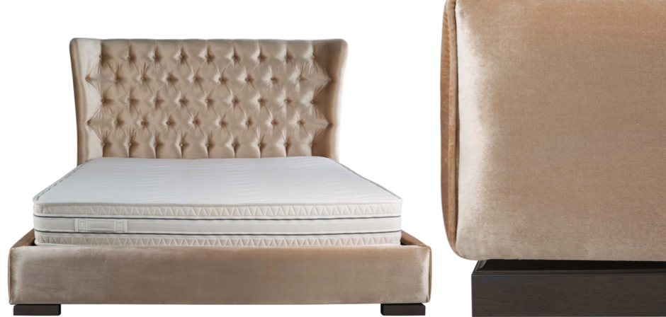 Кровать Imprezio   - фото 2