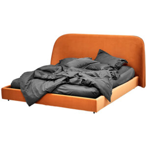 Кровать Adjo Bed