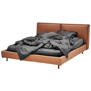 Кровать Akana Bed