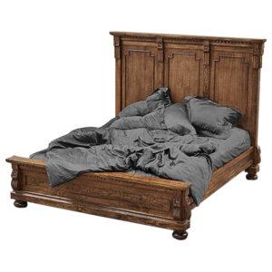 Кровать Duchess Bed