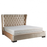 Кровать Imprezio   - фото 1