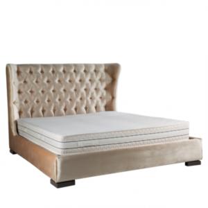 Кровать Imprezio