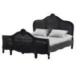 Кровать Wicker Bed  - фото 1