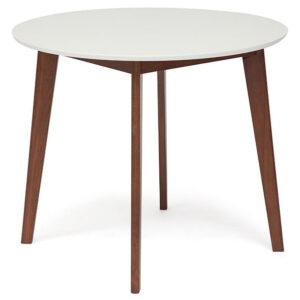 Обеденный стол Lille Spisebord