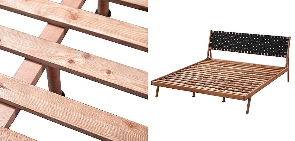 Кровать Лофт  - фото 3