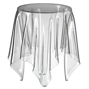 Стол Illusion  designed by John Brauer  in 2005
