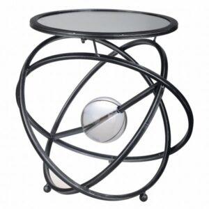 Кофейный столик HELIOS