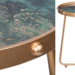Приставной стол Countertop Tray  - фото 2