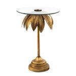 Приставной столик Tropical Forest Palm  - фото 1
