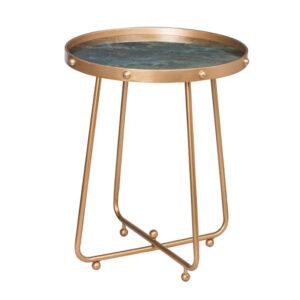 Приставной стол Countertop Tray