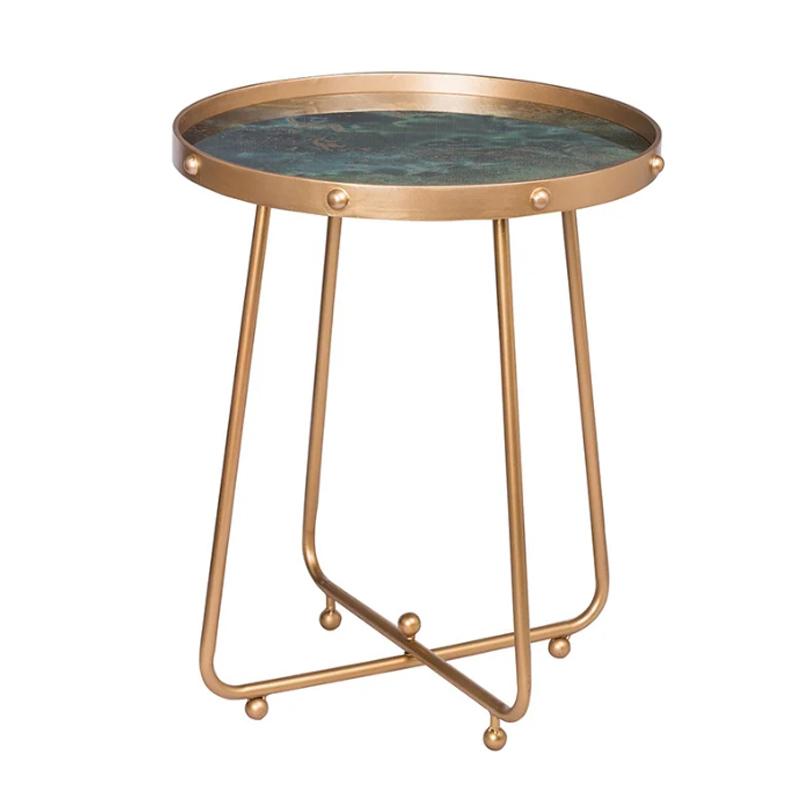 Приставной стол Countertop Tray  - фото 1