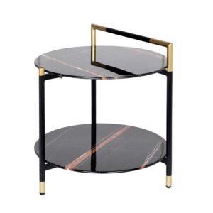 Журнальный столик Coffee Table CARTER 55