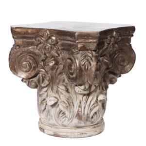 Подставка Roman Column