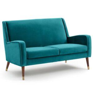 Диван Classic Furniture синий