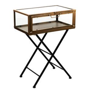 Приставной стол Table Box