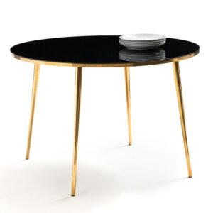 Обеденный стол Keoni Dinner Table