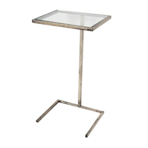 Приставной стол Side Table