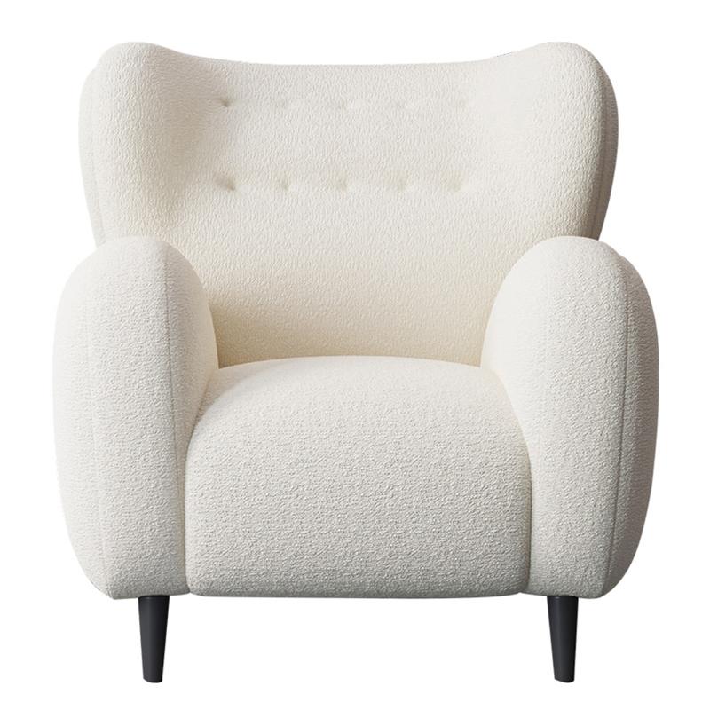 Кресло Talila Armchair   - фото 1