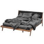 Кровать Лофт  - фото 1