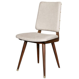 Стул Camille Dining Chair  designed by Jonathan Adler