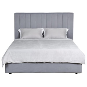 Кровать Blackwell Dove Bed