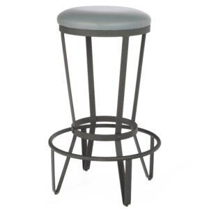 Барный стул Loft Gray Spider