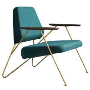 Кресло GELDERLAND Armchairs