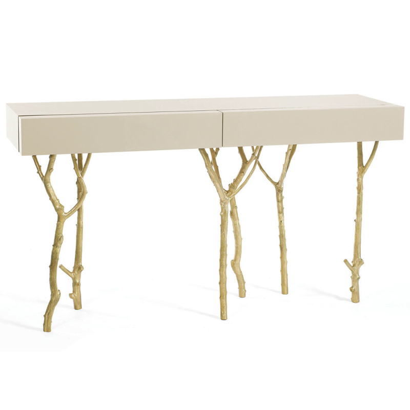 Консоль Fig Tree CONSOLE Ginger and Jagger  - фото 1