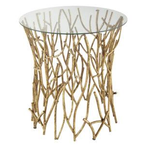 Приставной стол Golden Forest