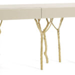 Консоль Fig Tree CONSOLE Ginger and Jagger  - фото 2