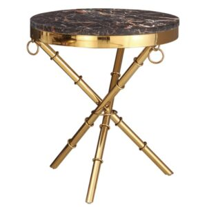 Приставной стол Side Table Omni