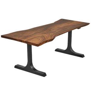 Обеденный стол San Diego Wood