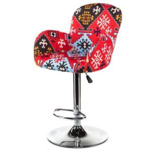 Барный стул Kelim Bar Stool