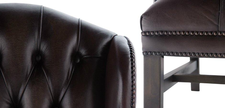 Кресло London Dandy   - фото 2
