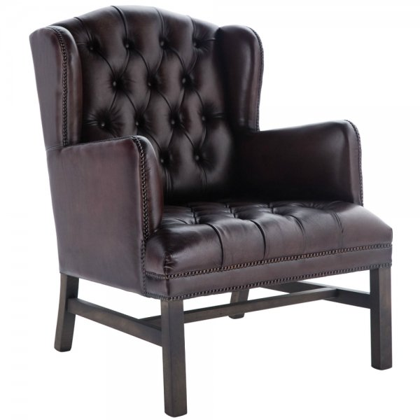Кресло London Dandy   - фото 1