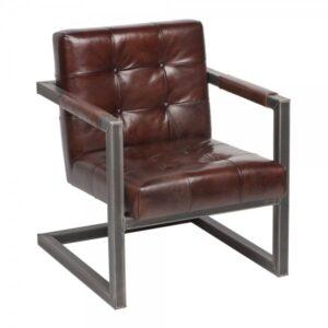 Кресло Modern Classic