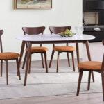 Обеденный стол Spisebord  - фото 2