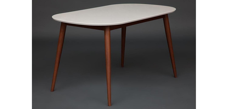 Обеденный стол Spisebord  - фото 3