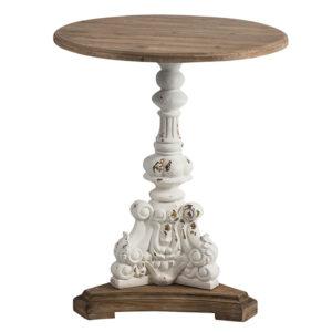 Обеденный стол Eloise Dinner Table
