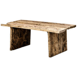 Обеденный стол Fergas Table