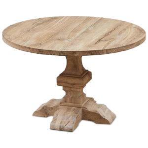Обеденный стол Fork Dinner Table