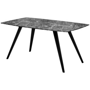 Обеденный стол Martan Table
