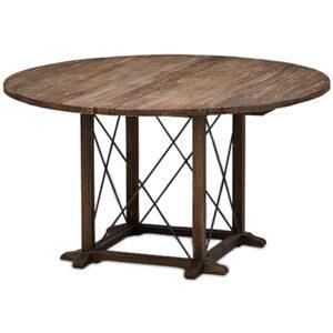 Обеденный стол Mentor Dinner Table